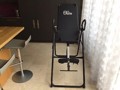 £50 • Buy Pro Inversion Table