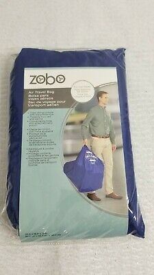 £14.51 • Buy BRAND NEW Zobo Car Seat Air Travel Bag Airport Gate Check Protector Cover