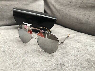 £30 • Buy BN Marc Jacobs Daisy 2/S Sunglasses With Case