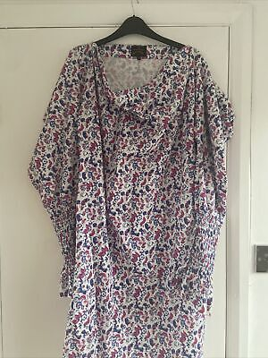 £41 • Buy Vivienne Westwood Anglomania Dress Size 40