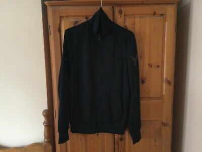 £39.99 • Buy Y3 Track Jacket Size Small