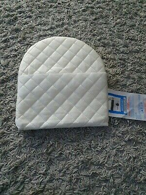 £4 • Buy Kids Baby Infant Pillow Wedge Buggy Cot Hardly Used