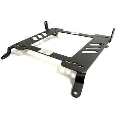 PLANTED Race Seat Bracket for Honda Accord 03-07 2 Door Driver Side