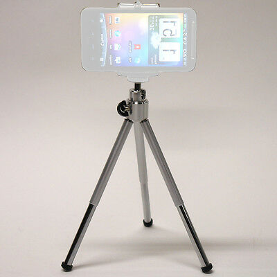 £9.41 • Buy Digipower Mini Tripod For Canon Powershot A810 G12 ELPH 320 130 IS S95 A1200