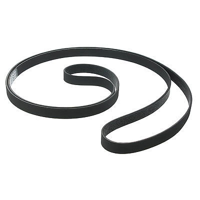Hotpoint TVF770K Replacement Tumble Dryer Belt 1860 9PHE • 5.10£