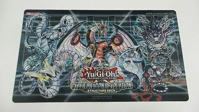 Yugioh Cards - Cyber Dragon Deck Building Cards - Choose Your Own • 1.25£