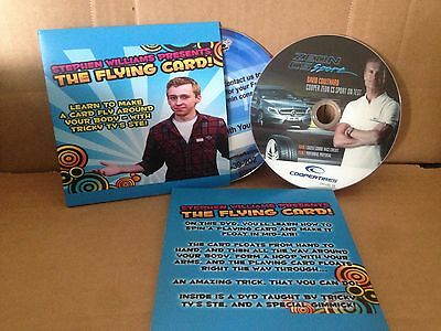 100 Personal CD DVD Printing, Copying, Print Cardboard Wallets • 61£