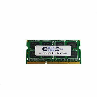 4GB (1x4GB) RAM Memory Compatible Samsung Series 5 All-in-One PC DP500A2D A25 • 16.94£