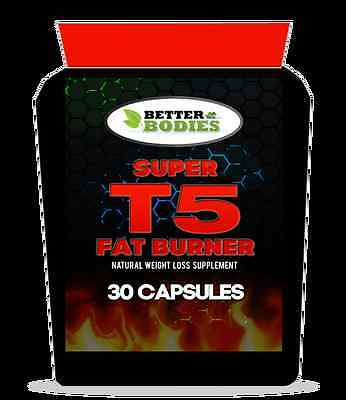 £7.66 • Buy Very Strong Diet Slimming Pills Tablets Fast Weight Loss Lose Fat Super Formula