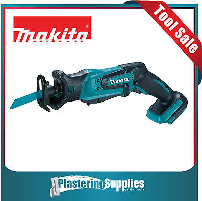 AU179 • Buy Makita XRJ01Z 18-Volt LXT Lithium-Ion Cordless Mini Reciprocating Saw Bare Tool