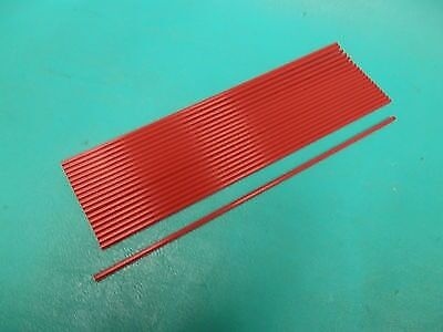 $ CDN8.23 • Buy 20 LPS WD40 Little Red Straws  6   Spray Can Nozzle Tip Rust Oil Nozzle