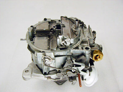 $ CDN600.51 • Buy QUADRAJET CARBURETOR 7040511 1970 Corvette Camaro Chevelle Chevrolet 350 MT