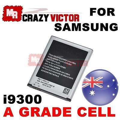 AU16.95 • Buy Battery For Samsung Galaxy S4 Mini GT-i9195T
