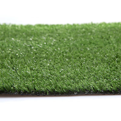 £54 • Buy Budget Astro Artificial Grass - Cheap Lawn Turf - 2m - 4m Wide - 6mm Thick