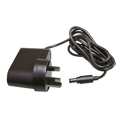 £12.99 • Buy Superior Quality Lead Plug Mains Battery Charger For Dyson DC34 Vacuum Cleaners