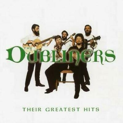 £3.48 • Buy The Dubliners : Greatest Hits CD (2005) Highly Rated EBay Seller Great Prices