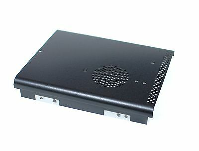 AU48.13 • Buy NEW Yaesu RA0459600 Top Case Part 1ea For FT-857 FT-857D FT857 FT857D