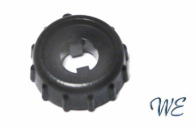 AU7.80 • Buy NEW Yaesu RA026950A/RA0269500 Rotary Knob(SQL/RF) For FT-817/FT-817ND FT-857D