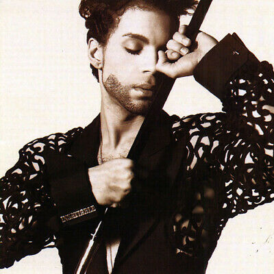 Prince : The Hits 1 CD (1993) Value Guaranteed From EBay's Biggest Seller! • 1.90£