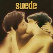 £2.49 • Buy Suede CD Value Guaranteed From EBay's Biggest Seller!