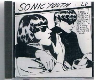 £9.62 • Buy Sonic Youth : Goo CD Value Guaranteed From EBay's Biggest Seller!