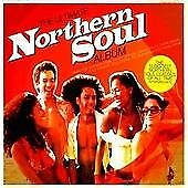 £2.62 • Buy Various Artists : The Ultimate Northern Soul Album CD FREE Shipping, Save £s