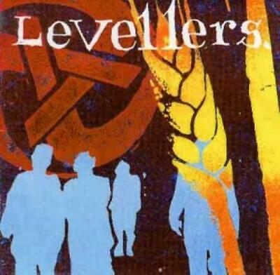 £2.28 • Buy Levellers : LEVELLERS Wolcd 1034(1993) CD Highly Rated EBay Seller Great Prices