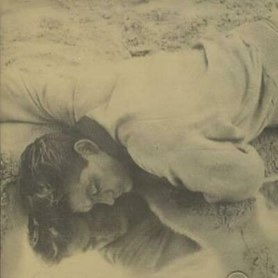 The Smiths : This Charming Man - 7 Mixes CD Incredible Value And Free Shipping! • 4.48£