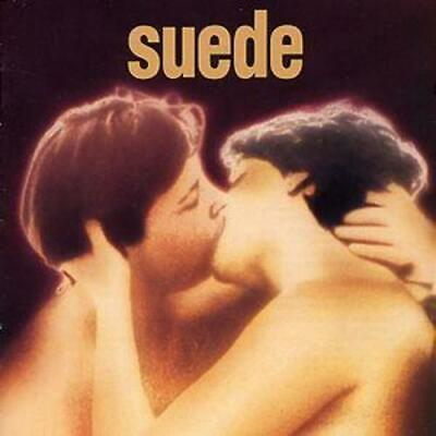 Suede : Suede CD (2002) Value Guaranteed From EBay's Biggest Seller! • 2.15£