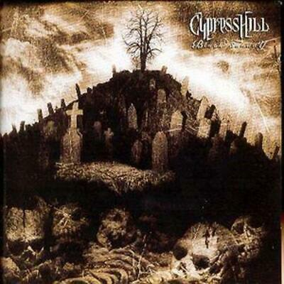 Cypress Hill : Black Sunday CD (1998) Highly Rated EBay Seller Great Prices • 2.43£