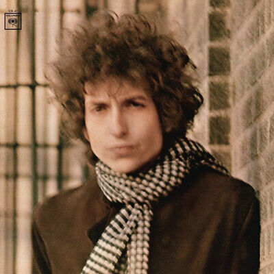 £2.73 • Buy Bob Dylan : Blonde On Blonde CD (2004) Highly Rated EBay Seller Great Prices