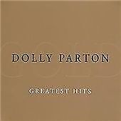 £2.84 • Buy Dolly Parton Gold - Greatest H CD Value Guaranteed From EBay's Biggest Seller!