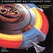 £2.50 • Buy Electric Light Orchestra : Out Of The Blue CD Expertly Refurbished Product