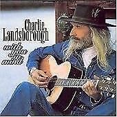 £2.18 • Buy Charlie Landsborough : With You In Mind CD Highly Rated EBay Seller Great Prices