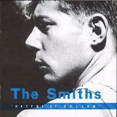 The Smiths : Hatful Of Hollow CD (1993) Highly Rated EBay Seller Great Prices • 2.50£