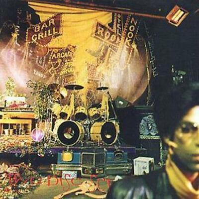 Prince : Sign 'O' The Times CD 2 Discs (1987) Expertly Refurbished Product • 2.44£