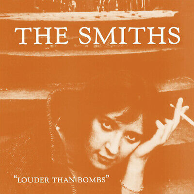 The Smiths : Louder Than Bombs CD (1995) Highly Rated EBay Seller Great Prices • 2.04£