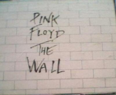 £5.37 • Buy Pink Floyd : The Wall CD Value Guaranteed From EBay's Biggest Seller!
