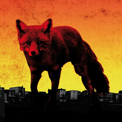 £2.29 • Buy The Prodigy : The Day Is My Enemy CD (2015) Incredible Value And Free Shipping!
