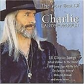 £2.27 • Buy Charlie Landsborough : Very Best Of CD Highly Rated EBay Seller Great Prices