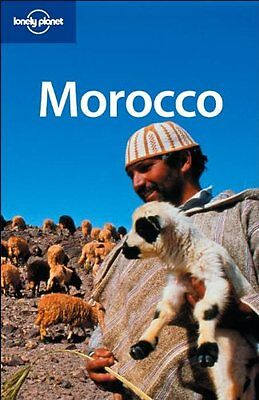 £1.97 • Buy Morocco (Lonely Planet Country Guides) By Anthony Ham, Alison Bing, Paul Clamme