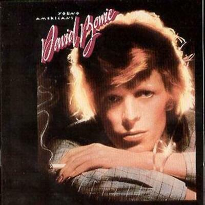 £9.55 • Buy David Bowie : Young Americans CD (1999) Highly Rated EBay Seller Great Prices