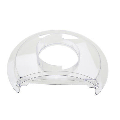 £12.99 • Buy Clear Stand Mixer Splash Guard Lid For Kenwood Chef Major A901 & KM Models