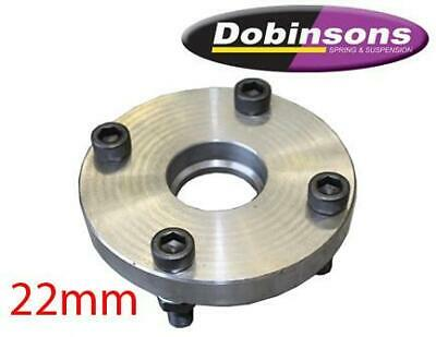AU130 • Buy Dobinsons Tail Shaft Spacer Kit For Mitsubishi Triton Ml Mn Mq Reduce Vibration