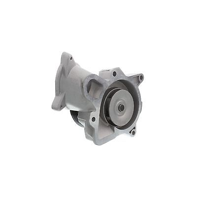 Fits BMW 5 Series E60 520d Variant1 Genuine Fahren Water Pump Engine Cooling • 46£