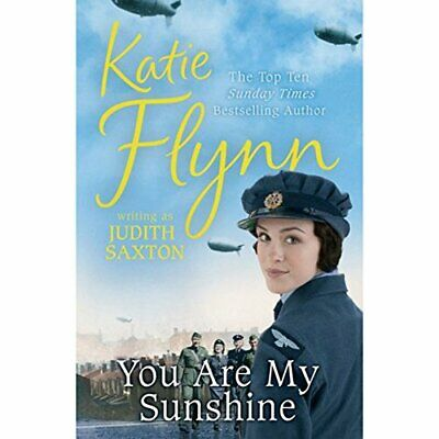 You Are My Sunshine Book The Cheap Fast Free Post • 4.49£