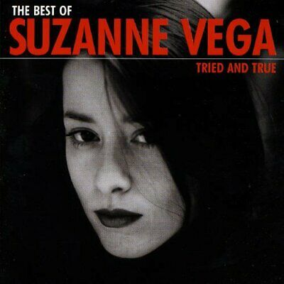£2.89 • Buy Suzanne Vega - Tried And True: The Best Of Suzanne Vega - Suzanne Vega CD B3VG