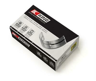 AU119.99 • Buy ACL RACE MAIN BEARING 001 FOR MITSUBISHI 4G63 TURBO Lancer 4G64-S4 4G69 1997-ON