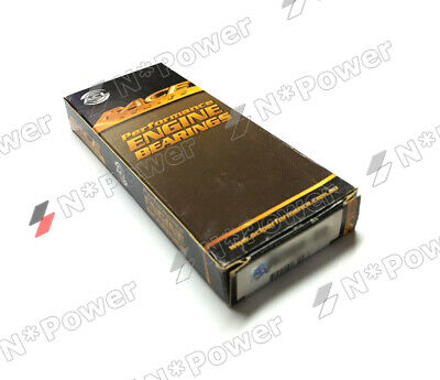AU120 • Buy ACL RACE MAIN BEARING .25 FOR MITSUBISHI 4G63 TURBO Lancer 4G64-S4 4G69 1997-ON