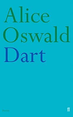 £5.49 • Buy Dart By Oswald, Alice Paperback Book The Cheap Fast Free Post